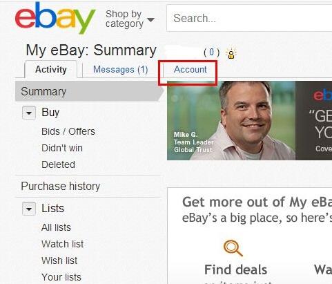 ebay04.jpg